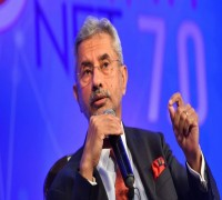 Raisina Dialogue: 'Have Delivered To Great Measure On PM's Expectations Of Creating Platform', Says Jaishankar