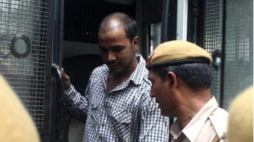 The curative plea also said that Mukesh Singh's case was affected by media and political pressure.