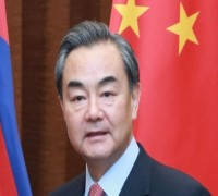 China Wouldn't Allow 'Outside Interference' In Sri Lanka's Internal Affairs: Wang Yi