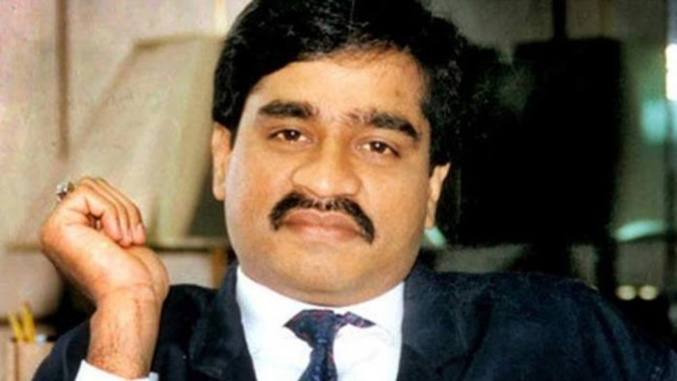 Right after 1993 serial blasts, Pakistan has been consistently denying Dawood's presence on its soil.