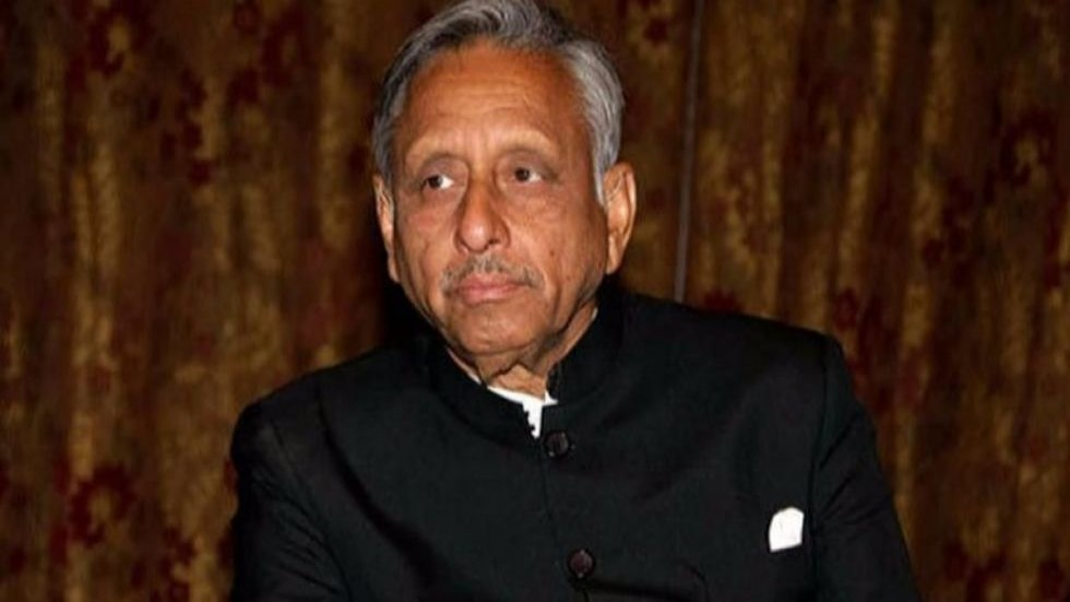 Aiyar said that 'there is a rift in the at-least articulation' of NPR, NRC between Narendra Modi and Amit Shah.