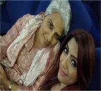 Bigg Boss 13: Paras Chhabra's Mom Catches Movie With His Girlfriend Akanksha Puri Before Entering The House