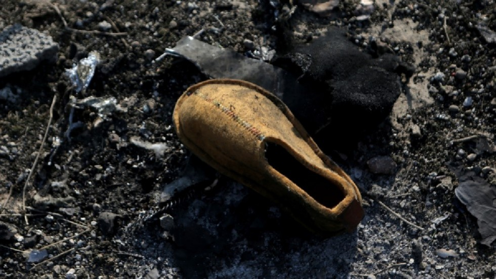 Iran has admitted that it shot down the Ukrainian passenger plane on January 8 killing 176 onboard.