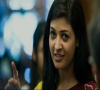 Delhi Assembly Polls: Congress Candidates' List- Alka Lamba To Contest From Chandni Chowk, Say Sources