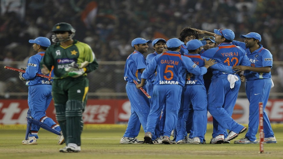 Pakistan have hosted the Asia Cup tournament only once in their history and that was during the 2008 edition which was won by Sri Lanka.