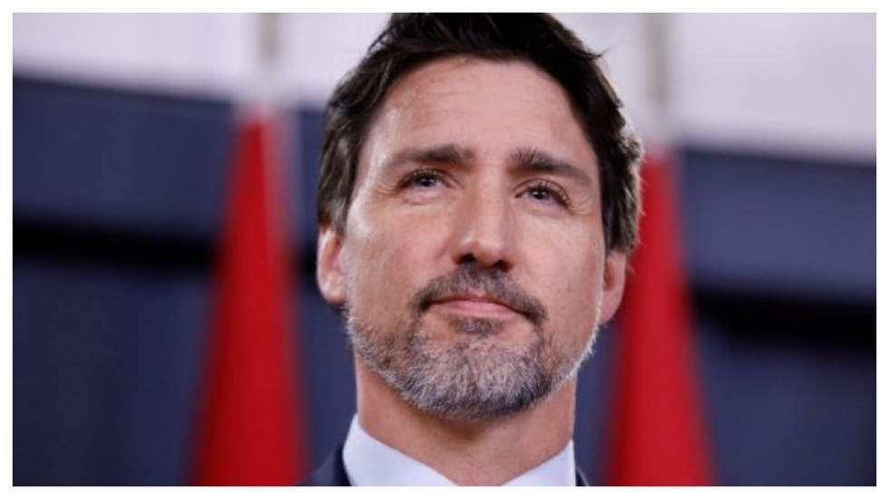 Women Find Men With Beard More Attractive