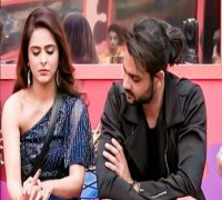 Bigg Boss 13: Salman To Throw Madhurima Tuli Out Of House This Weekend?