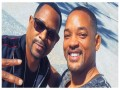 Will Smith And Martin Lawrence's 'Bad Boys 4' In Works At Sony