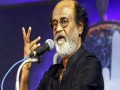 Rajinikanth Refuses To Apologise For Controversial Remark On Periyar