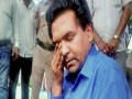 Delhi Polls: BJP Candidate Kapil Mishra Gets EC Notice Over 'India-Pakistan Contest' Tweet