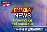 JK: Army launches cordon and search operations in Sopore district after tip-off about presence of terrorists