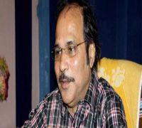 'Wanted to know status of Kashmir': Adhir Ranjan's clarification after Lok Sabha faux pas