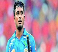 Ambati Rayudu announces retirement from international cricket after World Cup snub