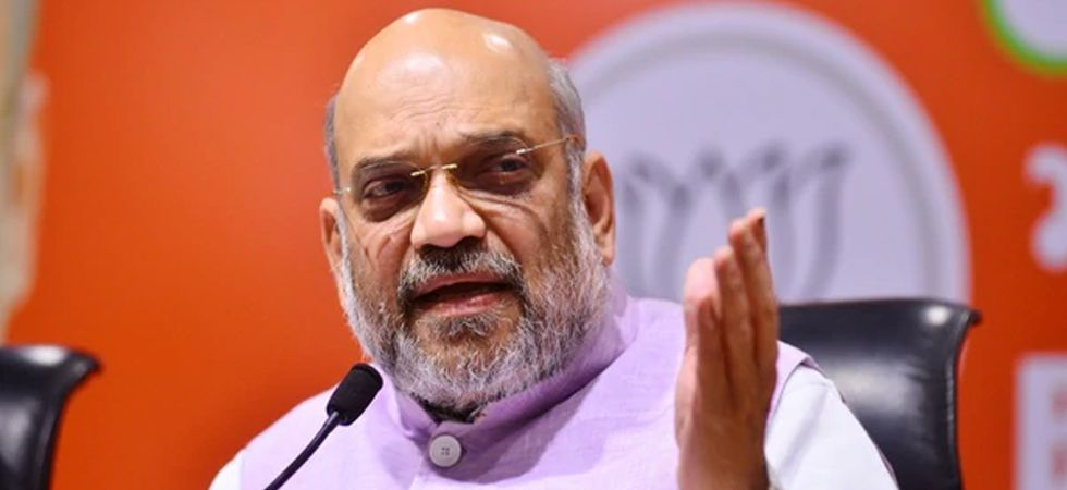 Triple talaq was a malpractice, there is no doubt about it in anybody's mind: Amit Shah