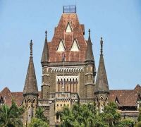Malegaon 2008 Blasts Case: Bombay HC Directs Court To Conduct Speedy Trial