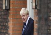 Boris Johnson elected as new British Prime Minister, replaces Theresa May