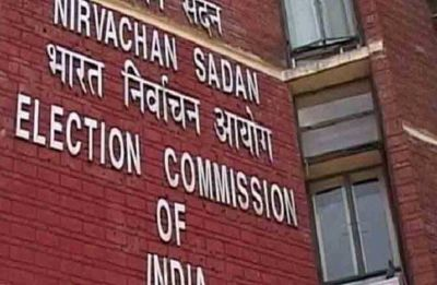 Lok Sabha poll in Tamil Nadu's Vellore to be held on August 5, know why it was delayed