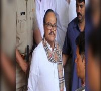 Former Maharashtra deputy CM and NCP leader Chhagan Bhujbal likely to join Shiv Sena: Reports