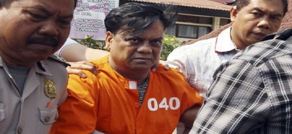 Gangster Chhota Rajan gets 8-year jail term in attempt-to-murder case