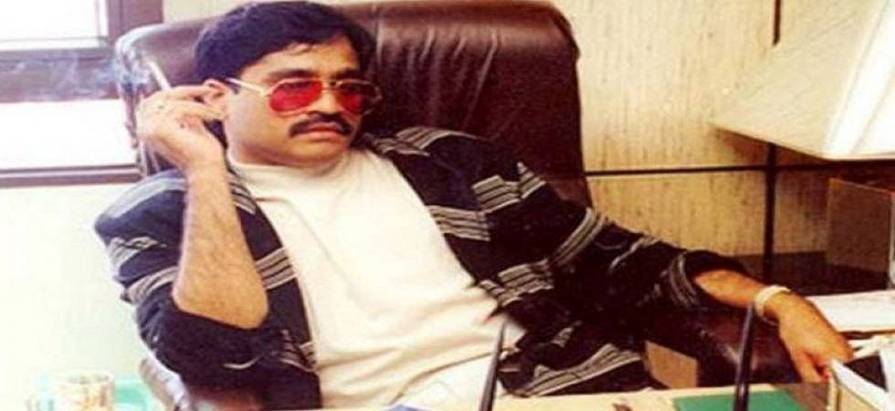 Dawood Ibrahim, who jumped bail and escaped to Dubai, is still wanted by the DRI under the COFEPOSA case. (File Photo)