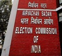 Assembly bypolls: Election commission announces dates for elections in 4 states