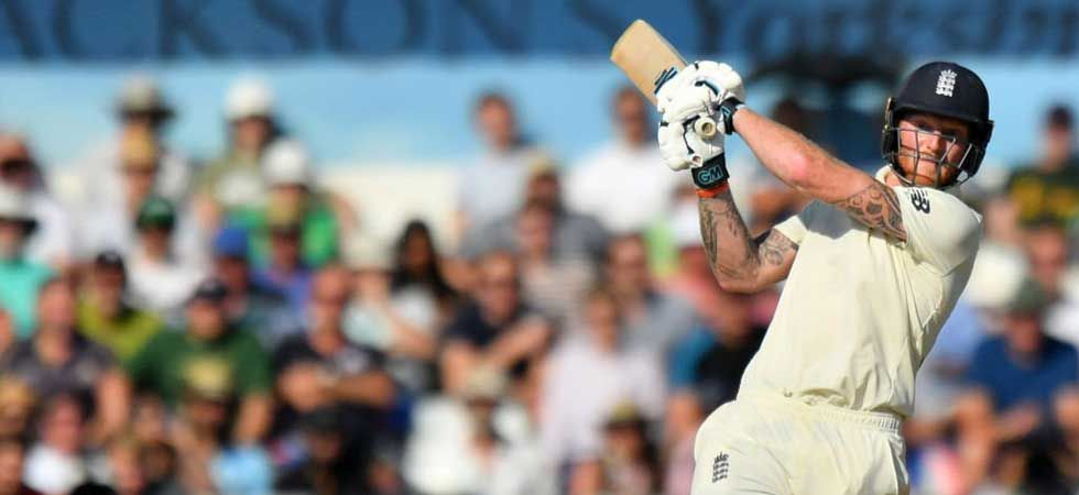 Ashes 2019: Stokes pulls off stunning last wicket victory for England in 3rd Test against Australia