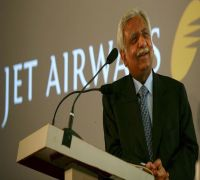 ED raids Jet Airways offices, founder Naresh Goyal's residence in Mumbai and Delhi