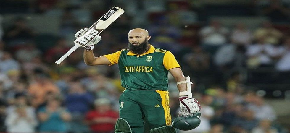 Hashim Amla has announced his retirement from all forms of international cricket with immediate effect.