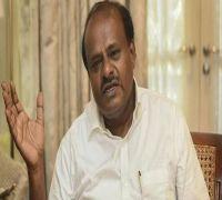 Karnataka Crisis: Hold trust vote now, says Yeddyurappa, 'What's the hurry,' asks Kumaraswamy