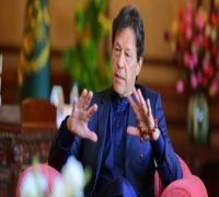Pulwama terror attack 'indigenous thing' , why blame Pakistan, asks Imran Khan