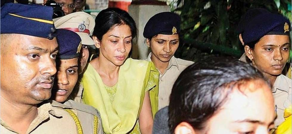 Indrani was arrested in August, 2015 for allegedly killing her daughter Sheena (24) with the help of others on April 24, 2012. (File Photo)