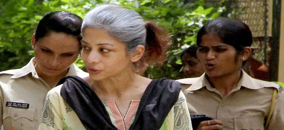 In 2015, Indrani had refused to give her consent to the Central Bureau of Investigation to subject her to a lie-detector test. (File Photo)