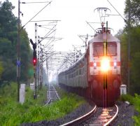 IRCTC to run Ahmedabad-Mumbai, Delhi-Lucknow Tejas trains, 'flexible' fares to be announced soon