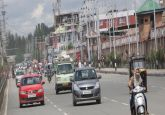 Landline telephone services in 17 exchanges of Kashmir restored, say officials
