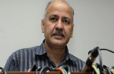 Sheila Dikshit dies | Delhi government declares 2-day state mourning: Manish Sisodia