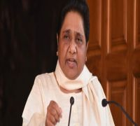 BSP to field candidates in all 13 Assembly seats in Uttar Pradesh bypolls