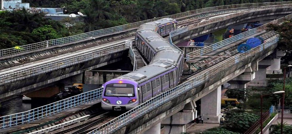 Maharashtra Cabinet approves 3 metro projects of Gaimukh-Mira Road, Wadala-CSMT, Kalyan-Taloja routes