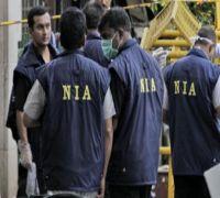 NIA arrests 14 people suspected of setting up terror group in Tamil Nadu