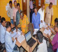 Assam NRC deadline extended by Supreme Court to August 31, sample verification plea declined