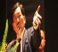 BREAKING: 13 MLAs of Pawan Kumar Chamling-led SDF to join BJP in Sikkim today