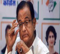 INX Media case: CBI issues lookout circular against P Chidambaram, airports on alert