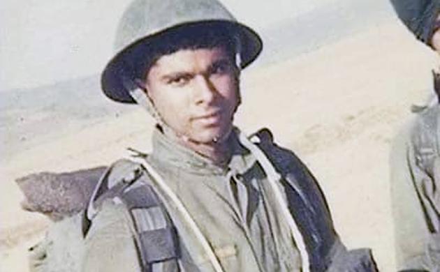 Remembering the Kargil War heroes - News Nation