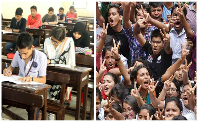 CBSE Supplementary Results 2016 for class 10th expected in August third week at cbseresults.nic.in