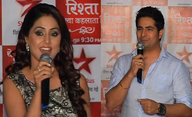 Yeh Rishta Kya Kehlata Hai: 1200 episodes celebration