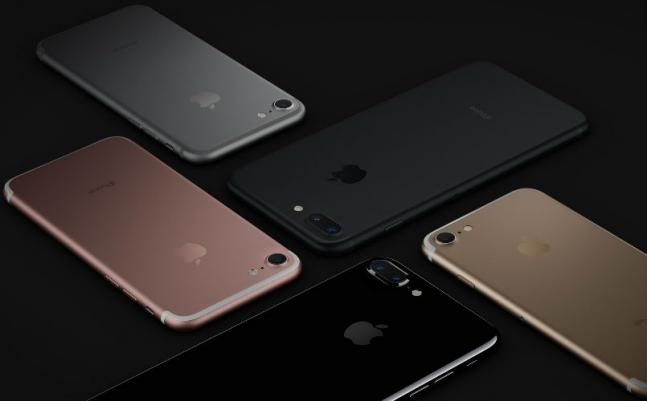 iPhone 7 Plus: 5 things you need to know before you buy