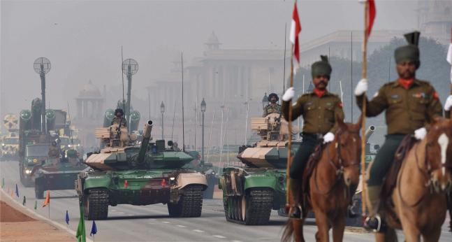 Image result for republic-day-parade-rehearsal