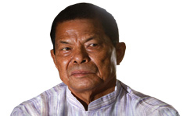 Manipur Election 2017 Know all about key candidates
