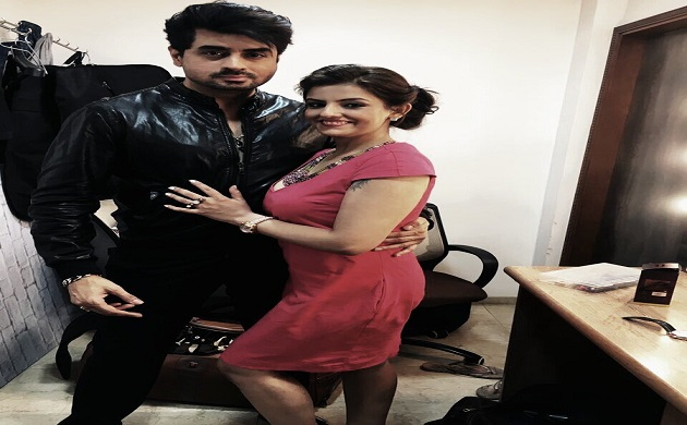 Divyanka Vivek Dipika Shoaib Meet the 10 jodis of Nach Baliye 8