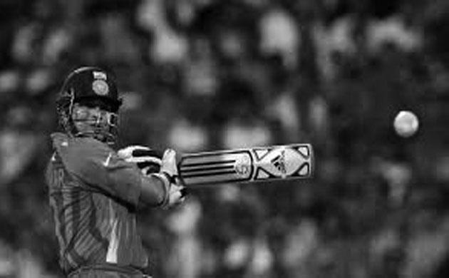 Happy Birthday Sachin Tendulkar 10 unknown facts about Master Blaster