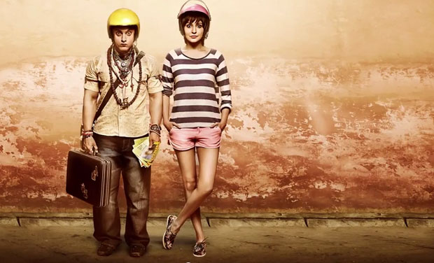 Bollywood highest grossing movies
